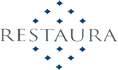 Logo Real Estate GmbH